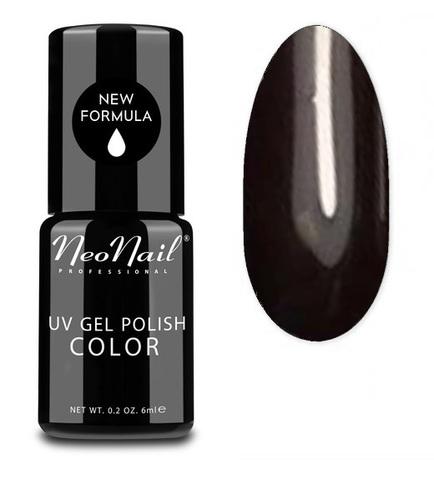 NeoNail Гель лак UV 6ml Crystal Violet №4913-1