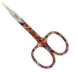 Ножницы для кожи Mertz №633С