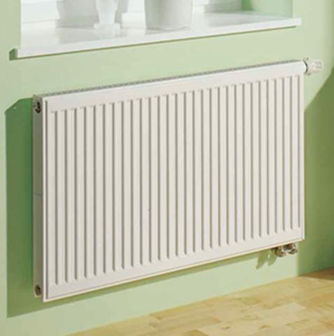 Радиатор Kermi FTV 11 600x1000