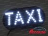 Светодиодная панель TAXI