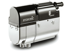 Предпусковой подогреватель двигателя Hydronic B5W SC бензин (12 В)