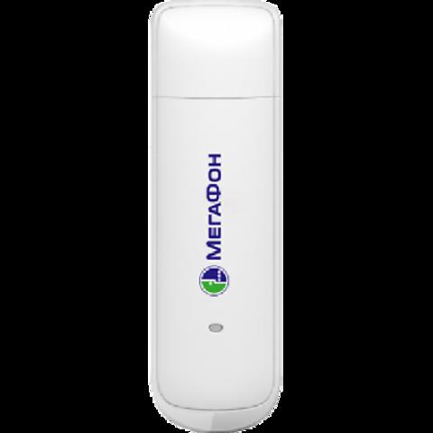 Модем 3G UMTS Huawei E352b HSPA (универсальный)