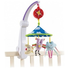 Taf Toys Мобиль для путешествий (11545)
