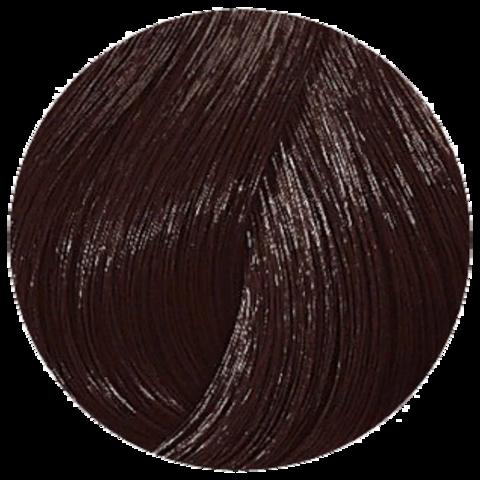 Wella Professional Color Touch 4/77 (Горячий шоколад) - Тонирующая краска для волос