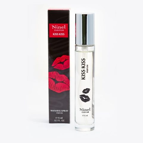 Ninel Parfum Экстра Духи