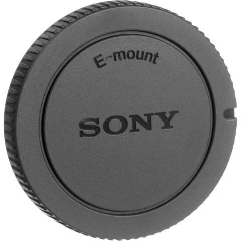 ALC-B1EM крышка для камеры с байонетом E