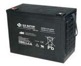 Аккумулятор для ИБП B.B.Bаttery UPS12540W (12V 135Ah / 12В 135Ач) - фотография