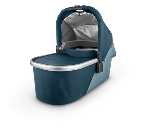 Люлька UPPAbaby Basinet для коляски Vista и Cruz