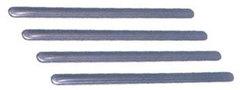 Защитные накладки на элементы кузова K-159