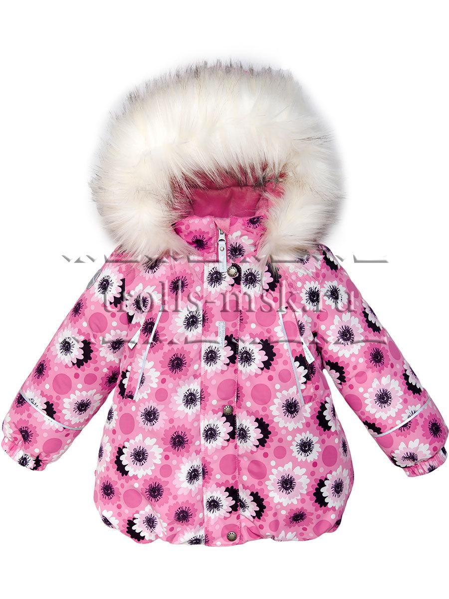 Kerry куртка Emily K18431/1270