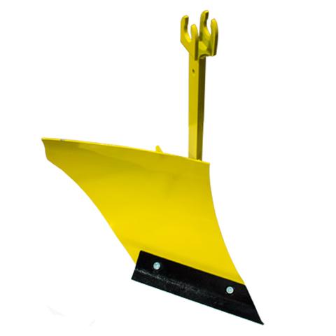 Плуг МБ  прямой ( BC7713,7714,8813,8716,1193), CHAMPION в интернет-магазине ЯрТехника
