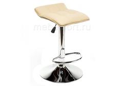 Барный стул Фера (Fera) бежевый