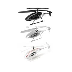 Silverlit Вертолет на ИК-управлении