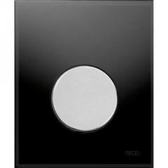 Смывные клавиши для писсуара Tece TECEloop Urinal 9242656 фото