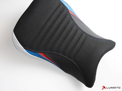 Motorsports   M Sport Чехол на сиденье