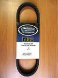 Ремень вариатора ULTIMAX MAX1080M3