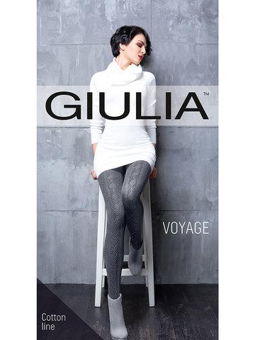 Колготки Voyage 18 Giulia