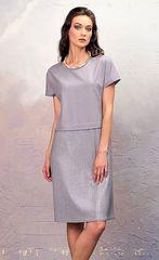 Платье З345-138
