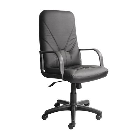 Кресло Менеджер (Manager) 400099-01/SPA
