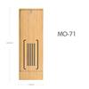Чабань из бамбука SAMADOYO MO`71