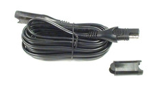 Удлинитель кабеля SAE-SAE, 4,6м, -40C (O23)