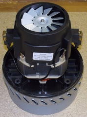 Мотор пылесоса 1200W (моющий)