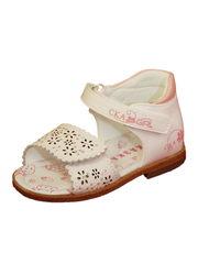 Обувь для детей Босоножки