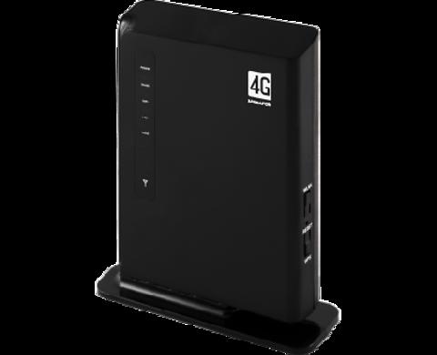 Huawei E5172/R100-1 4G/LTE/Wi-Fi pоутер