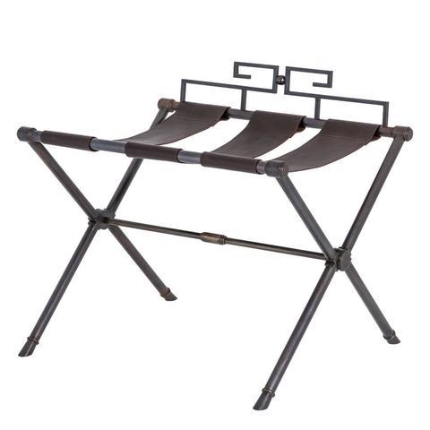 Складной стул Alcazar