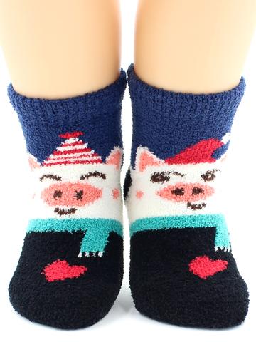 Детские носки 3330-1 Hobby Line