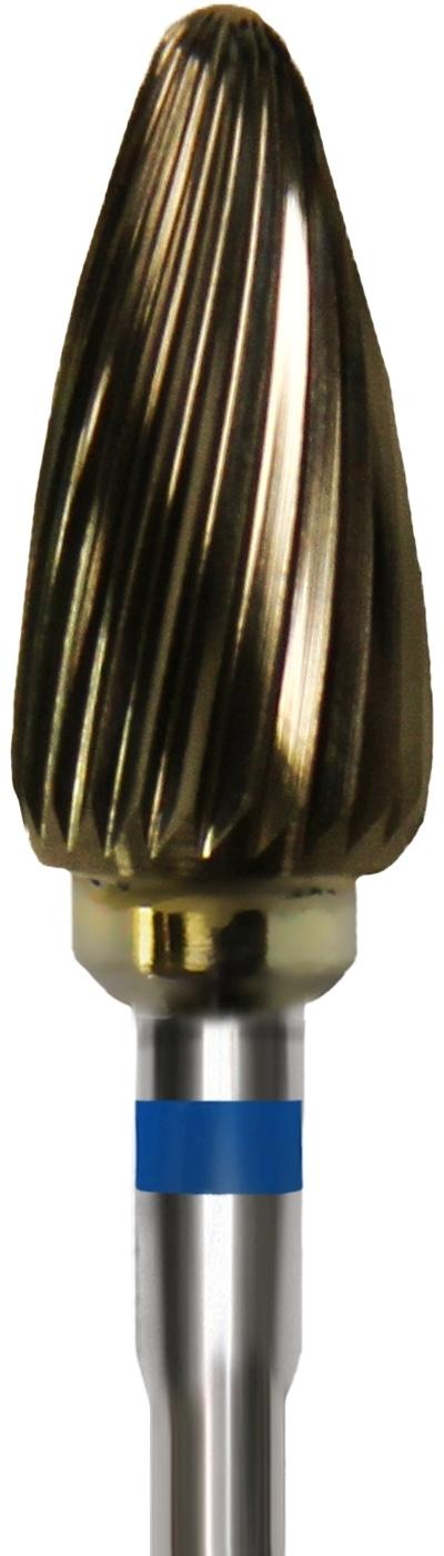 GW L M 251-070