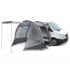 Автомобильный шатер High Peak Traveller