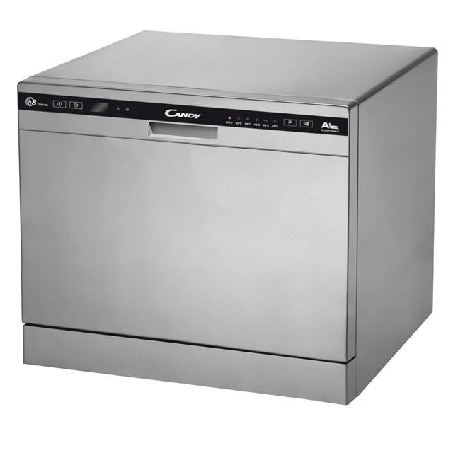 Посудомоечная машина Candy CDCP 8ES-07 фото