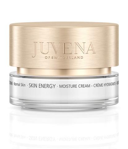 Увлажняющий крем / Juvena Moisture cream