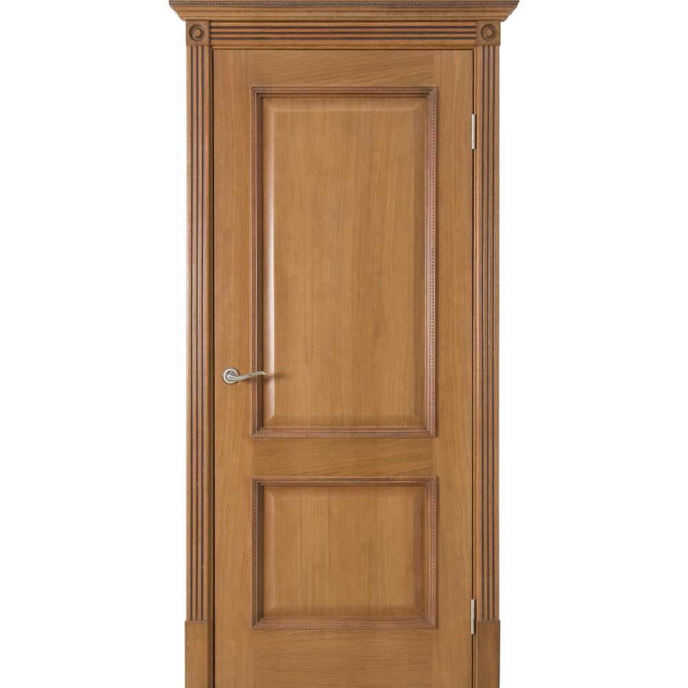 Элитные межкомнатные двери Шервуд дуб античный без стекла shervud-dg-dub-anticniy-dvertsov.jpg