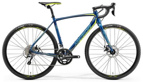CycloСross 300 2019