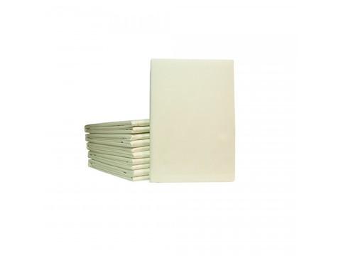 Простынь  без резинки люкс-сатин  арт.191 ASABELLA Италия.