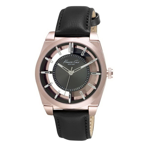 Kenneth Cole 10027840