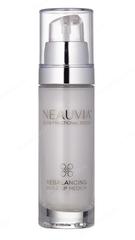 Восстанавливающий тональный крем средний (Neauvia | Make Up | Rebalancing make up Medium), 30 мл