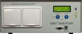 Инвертор МАП SIN ЭНЕРГИЯ 3кВт 24В Hybrid - фотография