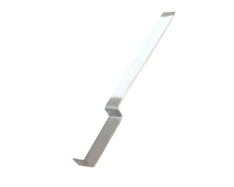 Ключ для бочки Illy 3 кг