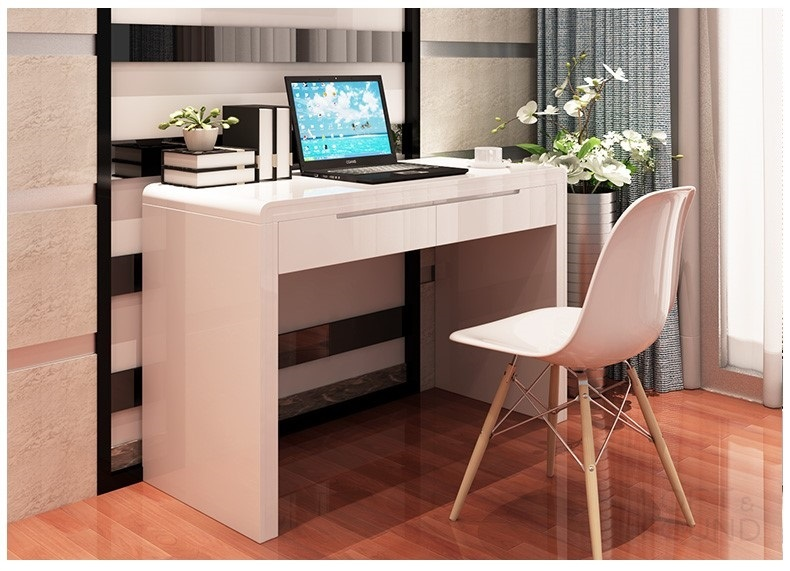 Письменный стол Family