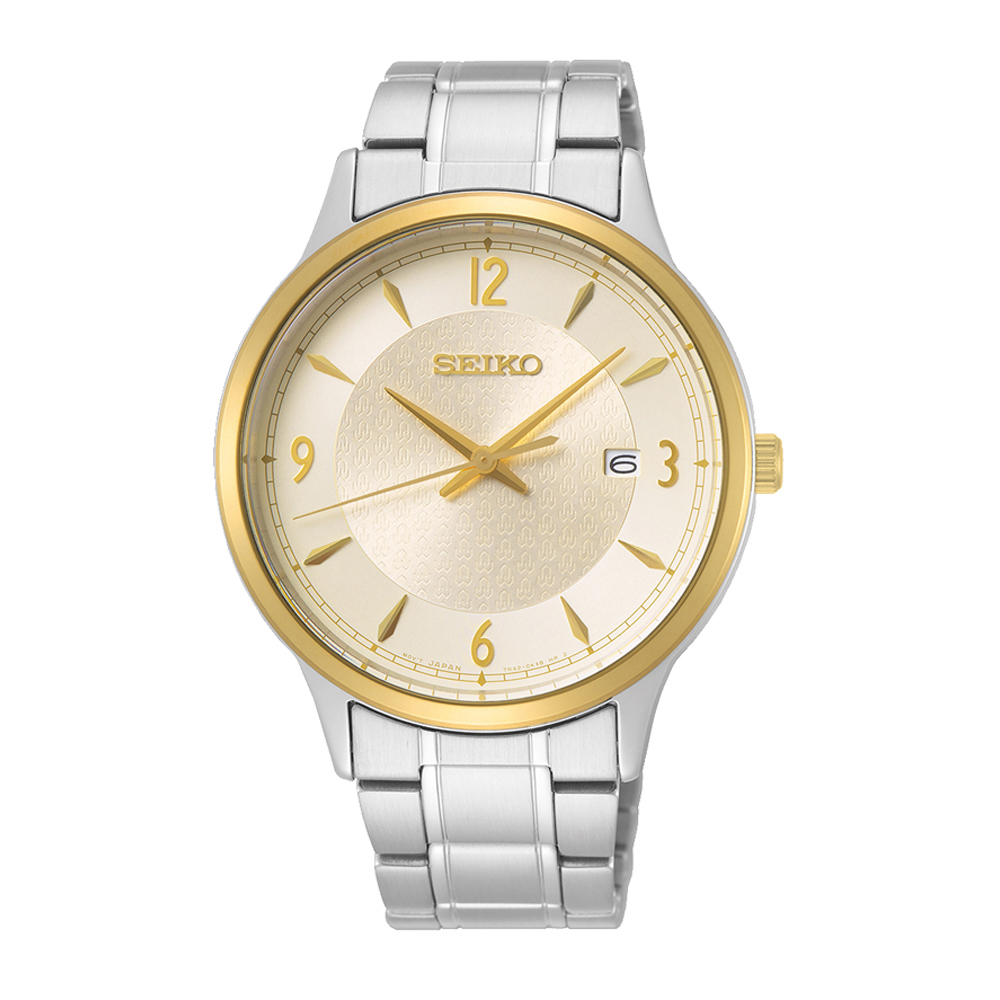 Наручные часы Seiko Conceptual Series Dress SGEH92P1 фото