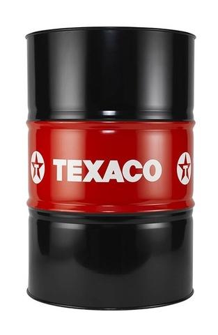 HAVOLINE ENERGY EF 5W-30 моторное масло TEXACO 208 литров