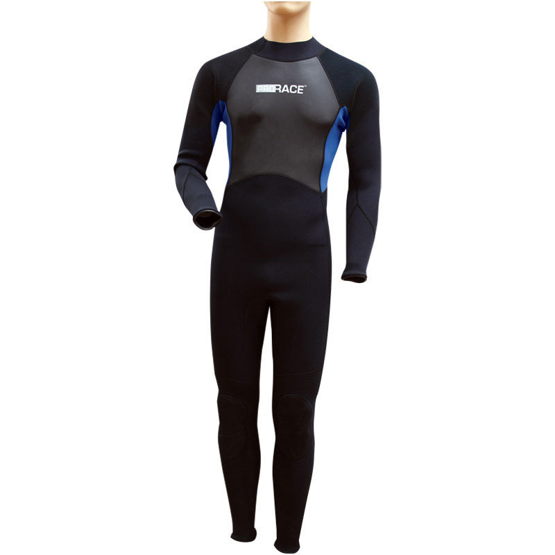 Wetsuit full length neoprene 3:2mm