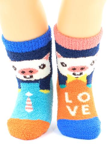 Детские носки 3332-1 Hobby Line