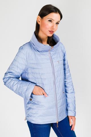 <p>Куртка двухсторонняя</p> DIEGO M