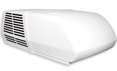 Автокондиционер COLEMAN MACH 10 (3,95 кВт)