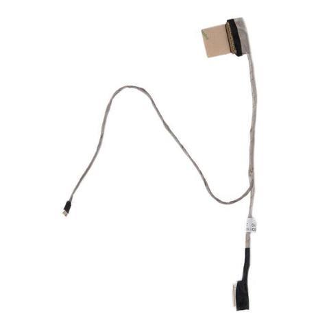 Шлейф для матрицы Samsung NС110 LED pn BA39-01057A
