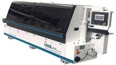 Кромкооблицовочный станок ALTESA Advantage 4000 EVO